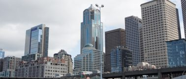 City_Of_Seattle