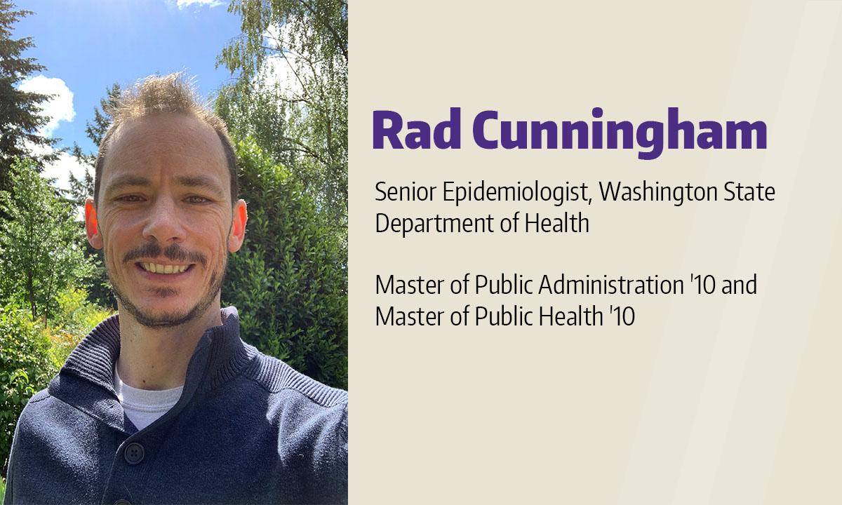 alumni_profile_rad_cunningham
