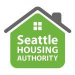 SEA Housing Authority Logo