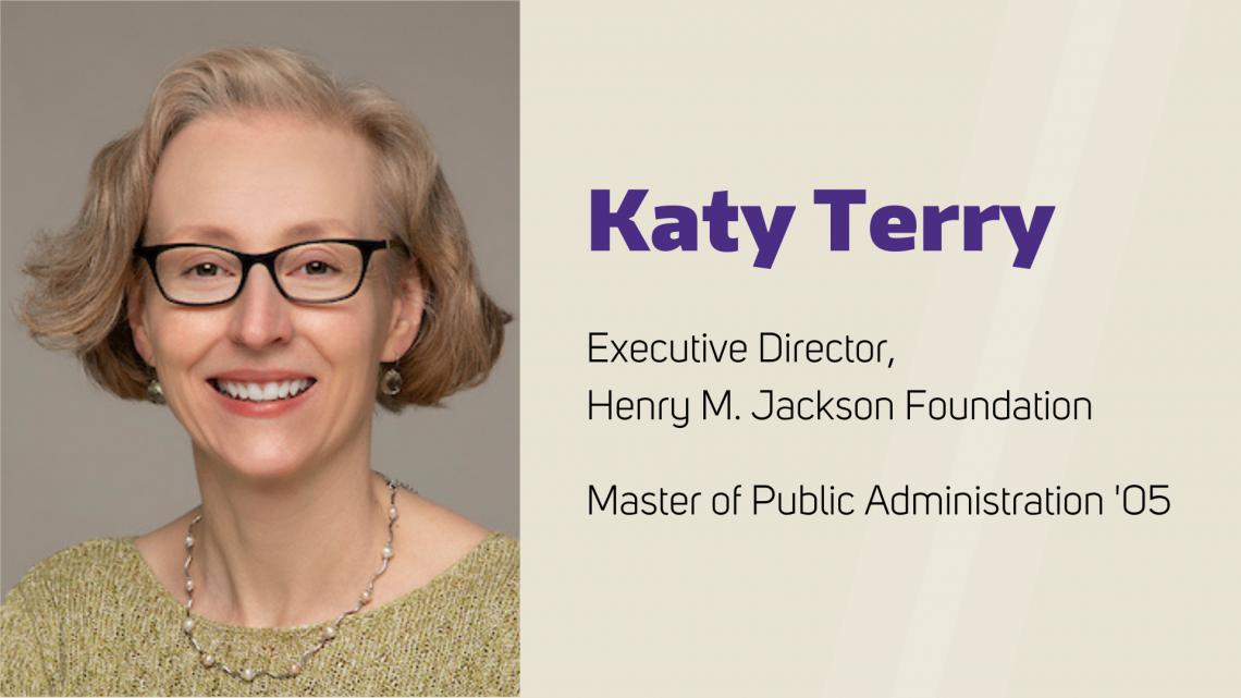 Katy Terry